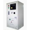 供应照明稳压装置SMLZ/3*60KVA-W智能照明稳压节电柜