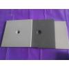 供应压延微晶板的规格_达州压延微晶板_涛鸿耐磨材料