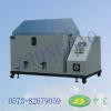 供应大型盐雾腐蚀试验箱ZB-Y-120