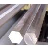 供应专业出售304不锈钢方棒 六角棒316沉淀硬化质量生产