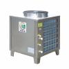 供应佛山长朗空气能商用工程机高温循环一体式CLH-03P(G)