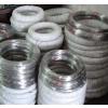 供应日本进口优质304不锈钢电解线 耐腐蚀201不锈钢电解线