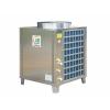 供应佛山长朗空气能商用工程机高温循环一体式CLH-07P(G)