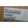 供应安川伺服驱动器SGDV-5R5A01A002000