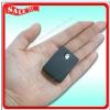 供应语言接听器