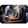 供应威马科技可替代进口、清洗剂、重油污清洗剂