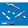 供应中山工艺饰品磁铁厂家销售,首饰盒磁铁,木盒磁铁价格信息