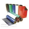 供应济南优质橡胶磁贴,双面胶磁铁,PVC胶磁,橡胶磁片厂家价格?