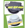 供应吊车电脑徐工赫斯曼PAT长度角度传感器LWG208卷线盒LWG152