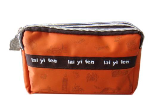 供应定制定做 笔袋 拉杆箱 学生书包 健身包