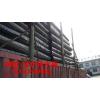 供应玉溪#复合排水板/屋顶绿化排水板/聚乙烯排水板