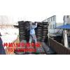 供应#铜仁#HDPE排水板/聚乙烯排水板/复合排水板
