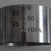 供应西安金属激光打标德国设备