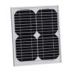 供应电池片回收|振鑫焱硅业|单晶太阳能电池片回收