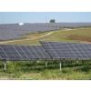 供应振鑫焱硅业|电池片回收|苏州太阳能电池片回收