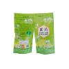 供应上海茶叶包装袋