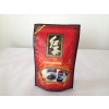 供应茶叶袋 裕发茶叶包装袋 价格实惠