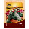 供应拉链式食品袋 密封包装袋 食品包装袋 可定制