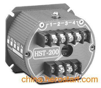 供应美国Conax热电阻