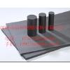 供应PPO棒-黑色PPO棒耐磨聚苯醚棒