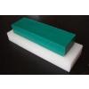 供应涛鸿耐磨材料,宜春PE板材,专业生产PE板材