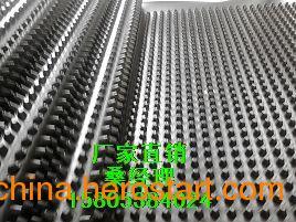 供应宣城排水板价格)淮南车库绿化排水板价格