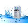 供应山东自动售水机销售,山东小区自动售水机