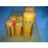 供应生产P568665  P568664液压油滤芯
