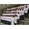 供应泉州广告衫定做,晋江广告衫定做,晋江广告衫定做,石狮广告衫定做