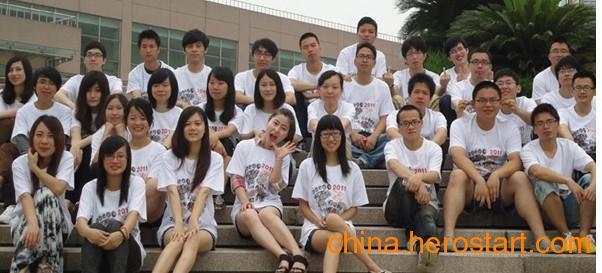 供应泉州晋江空白文化衫批发定做泉州广告衫定做泉州空白广告衫