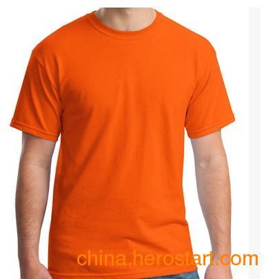 供应泉州彩色广告衫定制泉州彩色翻领广告衫定做厂家