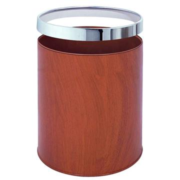 供应垃圾桶(酒店客房用品)