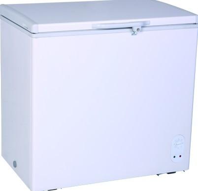 供应冷柜冷冻冷藏柜冰柜雪糕柜