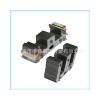 供应CJ20-16A 最新铁芯 -博泰银触点