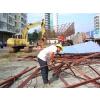 供应东莞钢结构拆迁 专业拆除钢结构回收 钢结构厂房拆迁拆除收购