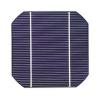 供应振鑫焱硅业(多图)、苏州碎电池片回收、电池片回收