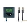 供应i100-TH GPRS车载温湿度记录仪