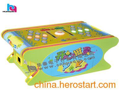 供应广州儿童乐园设备厂家