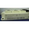 供应FF400R07KE4德国 英飞凌 IGBT 模块
