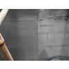供应凯里高强抗磨料,涛鸿耐磨材料,高强抗磨料厂家