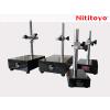 供应日本高精密量表测量台/大理石测量台/千分表测量台