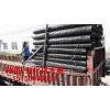 供应大理&专业排水板/车库顶板排水板/楼顶花园排水板