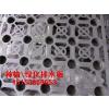 供应丽江%车库顶板排水板/塑料排水板/防渗水排水板