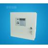 供应深安SA-1168-UPSGSM8,GPRS传输联网报警主机