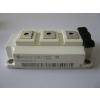 供应FF400R12KE3德国 英飞凌 IGBT 模块 参数价格
