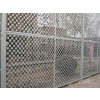 供应陕西体育场围栏,天津体育场围栏(图),卓恒金属网