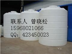 供应宁波,大连PE水箱,上海水箱,天津水箱