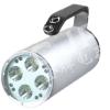 供应RJW7102}手提式防爆探照灯价格