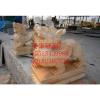 供应石雕貔貅销售价格