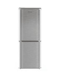 供应家用冰箱,双门冰箱,豪华冰箱